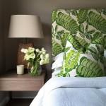 Schimba radical aspectul dormitorului intr-o singura zi – 7 idei