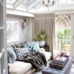3-textile calduroase si confortabile in decorul livingului