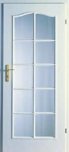 3-usa de interior alba design clasic model Londra magazin Proges