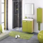 3-verde-olive-cu-gri-antracit-si-alb-in-amenajarea-baii-moderne