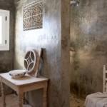 4-Stucco Veneto cel mai raspandit tip tencuiala decorativa din familia Stucco Veneziano