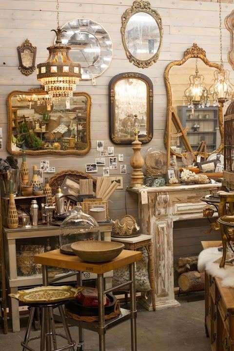 4-accesorii-decoratiuni-magazin-antique-vechituri