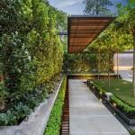 4-alee din beton contur gradina moderna minimalista