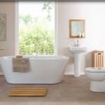 4-amenajare baie luminoasa si spatioasa