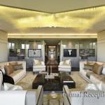 4-apartament 81 milioane euro vanzare one hyde park knightbridge londra