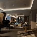 4-apartament prezidential hotel de lux sunrise kempinski beijing china