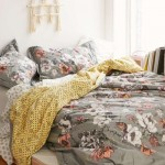 4-asternuturi pat din tesaturi de calitate care asigura somn odihnitor