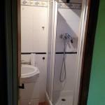4-baie apartament 20 mp inainte de renovare