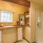 4-baie mansarda casa in forma de gheata pensiune noua zeelanda