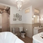 4-baie spatioasa casa cu cada si cabina de dus