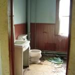 4-baie veche inainte de transformare