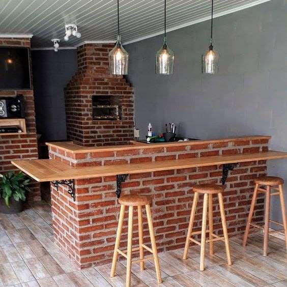 4-bar-bucatarie-vara-gratar-zidit