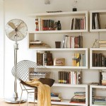 4-biblioteca alba design interesant decor living