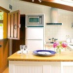 4-bucatarie mobilier forma litera u casa mica 40 mp doar parter