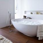4-cada stativ decor baie moderna minimalista