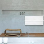 4-calorifer-alb-cu-design-modern-ice-bagno-orizontal-by-caleido
