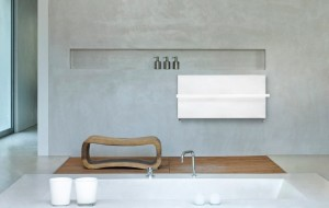 4-calorifer-alb-cu-design-modern-ice-bagno-orizontal-by-caleido