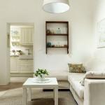 4-canapea coltar living mic casa Italia de doar 55 mp