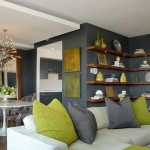 4-canapea gri deschis decor living modern