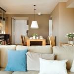 4-canapea living si loc de lua masa apartament modern