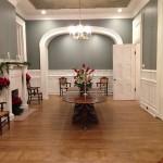 4-casa 1 dolar dupa renovare hotel james lee house