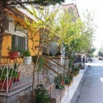 4 - casa asprovalta grecia