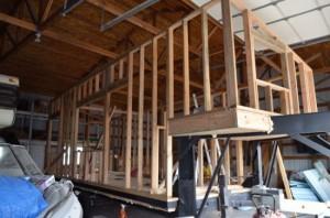 4-constructie structura lemn casa mica 8000 euro