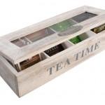4-cutie-din-lemn-pentru-ceai-kasper-magazin-jysk