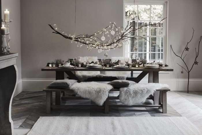 4-decoratiuni-Craciun-crengute-bucati-lemn
