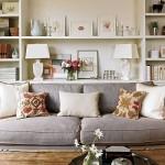 4-decoratiuni cu caracter personal amenajare living