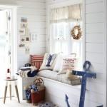 4-decoratiuni si accesorii cu tematica maritima amenajare casa pe timpul verii