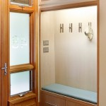 4-design bancuta cu sertare si sezut moale construita intr-o nisa pe hol
