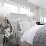 4-dormitor calm si linistit decorat in alb si nuante de gri