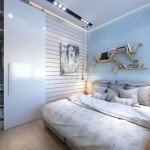 4-dormitor foarte mic cu dressing apartament 2 camere 35 mp