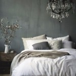 4-dormitor-simplu-si-sofisticat-decorat-in-tonuri-de-gri