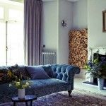 4-draperii si covor asortate cu canapeaua din living