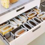 4-exemplu de organizare si pastrare a alimentelor neperisabile