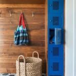 4-exemplu mobilier minimalist amenajare hol mic