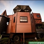 4-exterior bucatarie extensibila camion transformat in castel