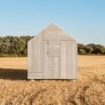 4-exterior casa modulara prefabricata abaton aph80 spania