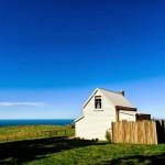 4-exterior spate cabana din lemn 92 mp parter si mansarda
