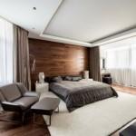 4-finisaje de inspiratie naturala amenajare dormitor modern