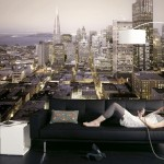 4-fototapet-urban-san-francisco-by-komar-decor-living-modern