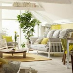 4-ghiveci-cu-planta-verde-de-apartament-in-amenajarea-unui-living