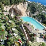 4-gradini terasate hotel spa lux monastero santa rosa golf salerno amalfi italia