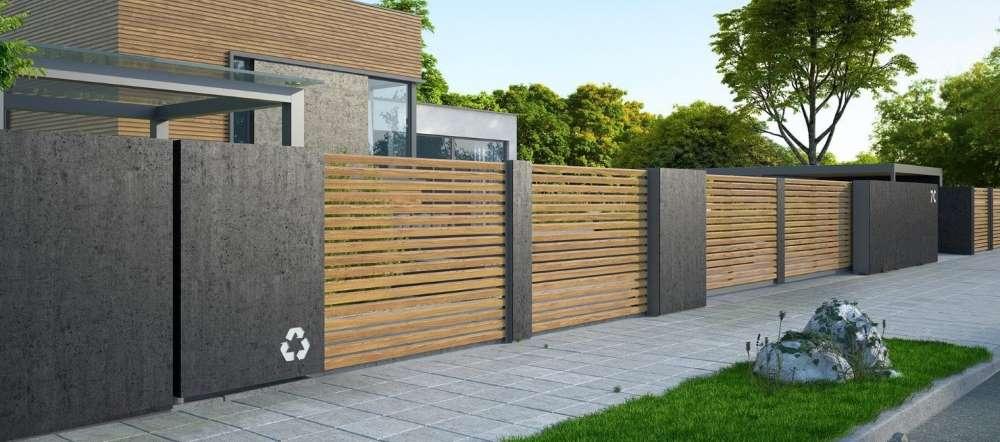 4-idee-gard-modern-beton-lemn-orizontal