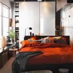 4-idei amenajare dormitor mic modern