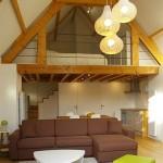 4-interior casa 58 mp intr-un vechi hambar