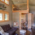 4-interior casa mica 55 mp cu mansarda