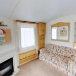 4-interior casa mobila SH Atlas Amethyst 54 cu doua dormitoare 14900 euro